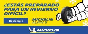 Banner_alpin6_1114x440_esp