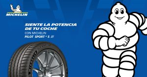 Michelin Pilot4s2_FB