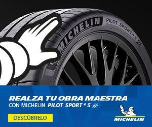 Michelin Pilot4s1_300X250