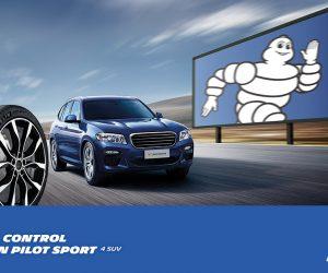 Pilot Sport 4 SUV_FB